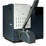 Kotlovi na pelet Bosch 32 kW Brenn 2000