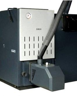 Kotlovi-na-pelet-Bosch