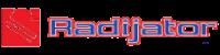radijator-inzenjering